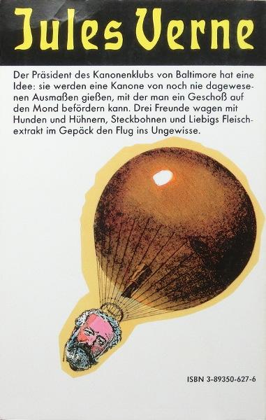 Verlag weltbild deutsch for Verlag weltbild