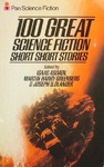 Isaac Asimov & Martin H. Greenberg & Joseph D. Olander - 100 Great Science Fiction Short Short Stories: Vorn