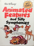 Walt Disney - Animated Features and Silly Symphonies: Vorn