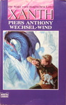 Piers Anthony - Wechsel-Wind: Vorn