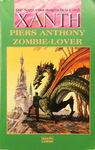 Piers Anthony - Zombie-Lover: Vorn