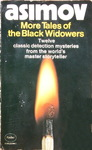 Isaac Asimov - More Tales of the Black Widowers: Vorn