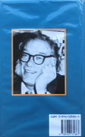 Isaac Asimov - The Best Mysteries of Isaac Asimov - The Master's Personal Selection: Umschlag hinten