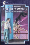 Isaac Asimov - The Key Word and Other Mysteries: Vorn