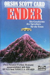Orson Scott Card - Ender: Vorn