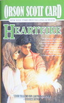 Orson Scott Card - Heartfire: Vorn