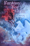 Jordan Ellinger & Richard Salter - Fantasy For Good - A Charitable Anthology: Vorn