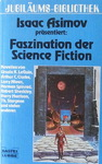 Isaac Asimov & Martin H. Greenberg & Charles G. Waugh - Faszination der Science Fiction: Vorn