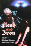 Michael Amorel & Neal Levin - Flesh and Iron: Vorn