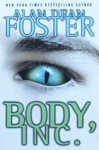 Alan Dean Foster - Body, Inc.: Vorn