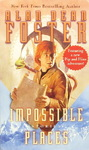 Alan Dean Foster - Impossible Places: Vorn