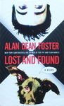 Alan Dean Foster - Lost and Found: Vorn