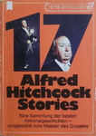 Alfred Hitchcock - 17 Alfred Hitchcock Stories: Vorn