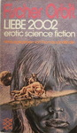 Thomas Landfinder - Liebe 2002 - erotic science fiction: Vorn