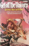 Anne McCaffrey - Get Off the Unicorn: Vorn