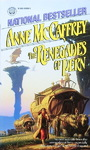 Anne McCaffrey - The Renegades Of Pern: Vorn