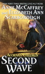 Anne McCaffrey & Elizabeth Ann Scarborough - Acorna's Children - Second Wave: Vorn
