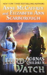 Anne McCaffrey & Elizabeth Ann Scarborough - Acorna's Children - Third Watch: Vorn