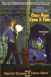 Patrick Thomas & Diane Raetz - Once More Upon A Time: Vorn