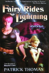 Patrick Thomas - Fairy Rides The Lightning - A Terrorbelle Novel: Vorn
