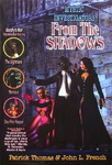 Patrick Thomas - From The Shadows: Vorn