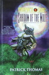 Patrick Thomas - Shadow of the Wolf - A Tale From Bulfinche's Pub: Vorn