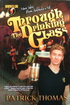 Patrick Thomas - Through The Looking Glass - More Tales From Bulfinche's Pub: Vorn