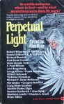 Alan Ryan - Perpetual Light: Vorn