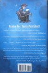 Terry Pratchett - A Blink of the Screen - Collected Shorter Fiction: Umschlag hinten