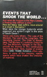 Eric Frank Russell - Great World Mysteries - Solutions to Some of the Most Baffling and Uncanny Events Ever to Confront Mankind: Hinten
