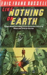 Eric Frank Russell - Like Nothing On Earth: Vorn