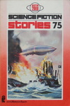 Walter Spiegl - Science Fiction Stories 75: Vorn