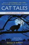 George H. Scithers - Cat Tales - Fantastic Feline Fiction: Vorn