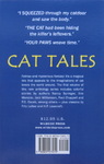 George H. Scithers - Cat Tales - Fantastic Feline Fiction: Hinten