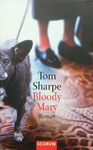 Tom Sharpe - Bloody Mary: Vorn