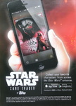 Jonathan Wilkins - Star Wars Insider Jan 2016 (Issue #162) - The Force Awakens: Hinten
