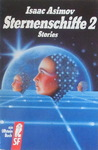 Isaac Asimov & Martin H. Greenberg & Charles G. Waugh - Isaac Asimov's Sternenschiffe (2): Vorn