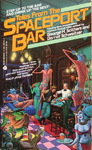 George H. Scithers & Darrell Schweitzer - Tales From The Spaceport Bar: Vorn