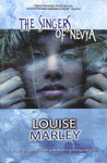 Louise Marley - The Singers of Nevya: Vorn