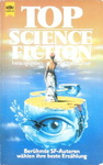 Josh Pachter - Top Science Fiction: Vorn