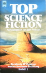 Josh Pachter - Top Science Fiction - Band 2: Vorn