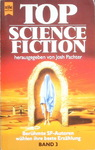 Josh Pachter - Top Science Fiction - Band 3: Vorn