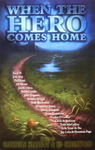 Gabrielle Harbowy & Ed Greenwood - When the Hero Comes Home: Vorn