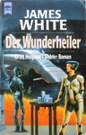 James White - Der Wunderheiler: Vorn