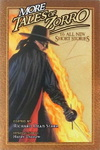Richard Dean Starr - More Tales of Zorro - 16 All New Short Stories: Vorn